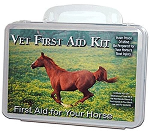 Vet-First-Aid-Kit-equine