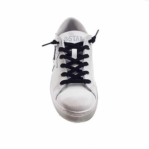 2stars 1718Amazon Uomo Sneakers Profilo E Borse Fw itScarpe 54jLAR3