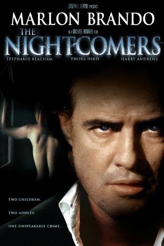 The Nightcomers
