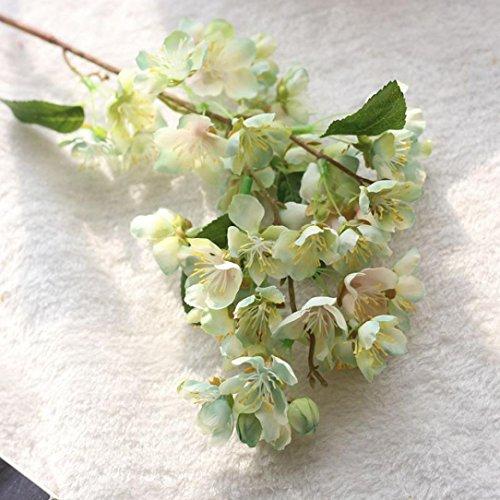floral spray dye - 4