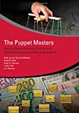 The Puppet Masters, Emile van der Does de Willebois and J. C. Sharman, 0821388940