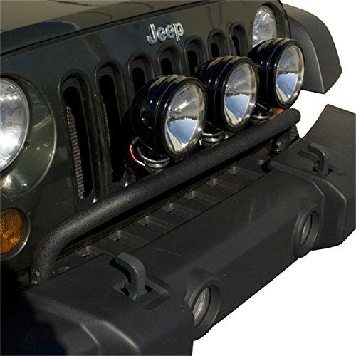 Rugged Ridge 11232 20 Textured Bumper product image