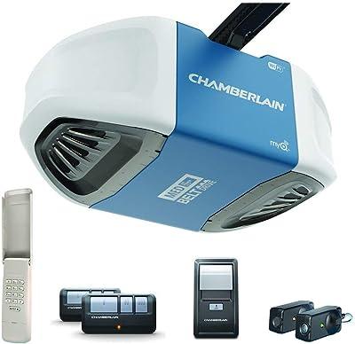 Chamberlain B550