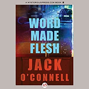 Word Made Flesh Audiobook