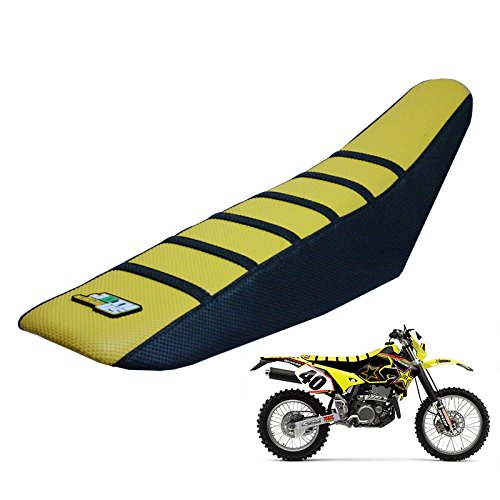 rm 125 seat cover - 2