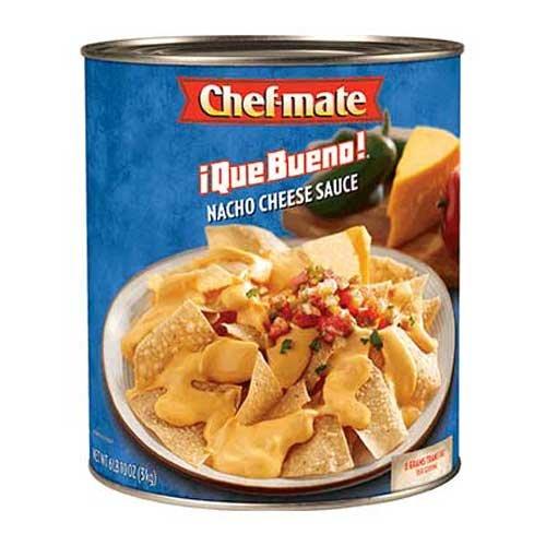 nestle-chef-mate-que-bueno-nacho-cheese-sauce-106-ounce-6-per-case