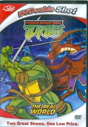 Amazon.com: Teenage mutant ninja turtles 1&2: Movies & TV