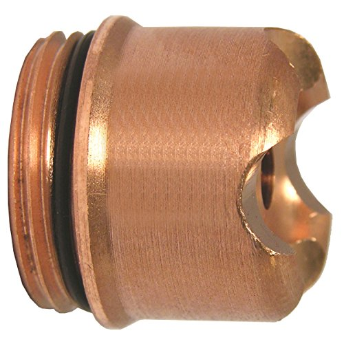 (Thermal Dynamics 9-8235 Drag Shield Cap, 50-60A)