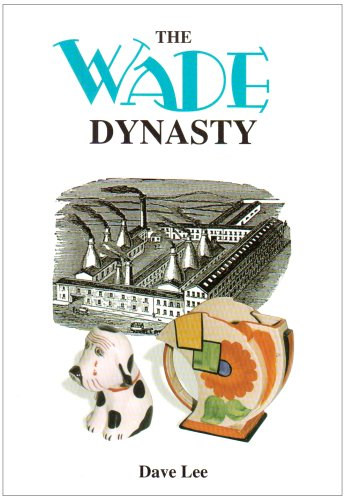 Wade Dynasty for sale  Delivered anywhere in USA