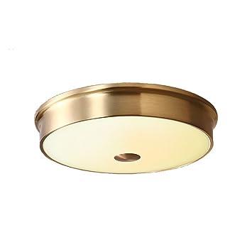 Lámpara de techo de arte de estilo minimalista ...