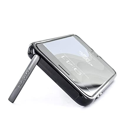 airshock iphone 8 case