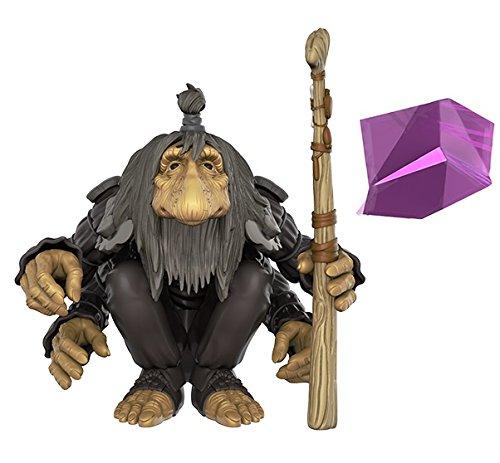 Dark Crystal Ursol The chanter