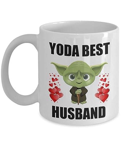 Amazon Anniversary Birthday Gifts For Husband Hubby Him