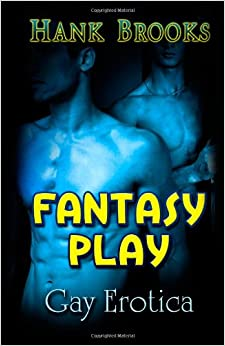 Book Fantasy Play