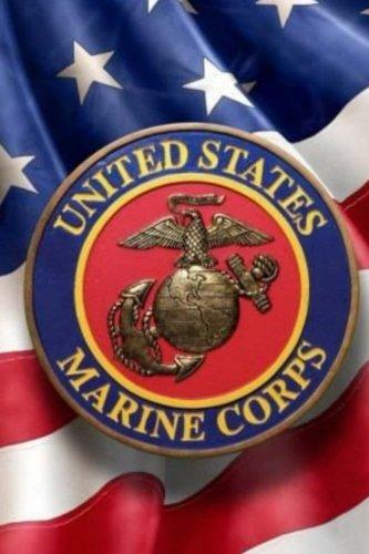Read Online Journal: U.S. Marines pdf epub