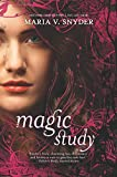 Magic Study by Maria V. Snyder released on Nov 18, 2008 is available now for purchase.