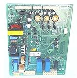 EBR41956402 Kenmore Refrigerator Power Control Board Assembly
