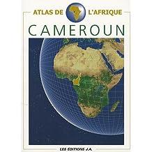 ATLAS DU CAMEROUN