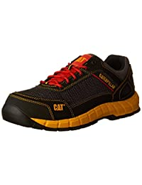 Cat Footwear Men's Shift CT CSA Work Shoe