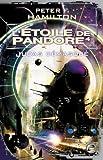 """Afficher """"L'Etoile de Pandore n° 4 L'étoile de Pandore"""""""