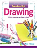 Drawing, MaryAnn F. Kohl, 087659223X