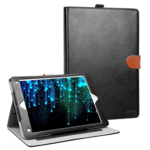 iPad 9.7 2017 Case, Cambond New iPad 9.7 Case w...