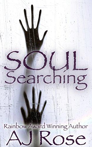 Soul Searching]()