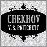 Chekhov   V. S. Pritchett