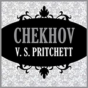 Chekhov Audiobook