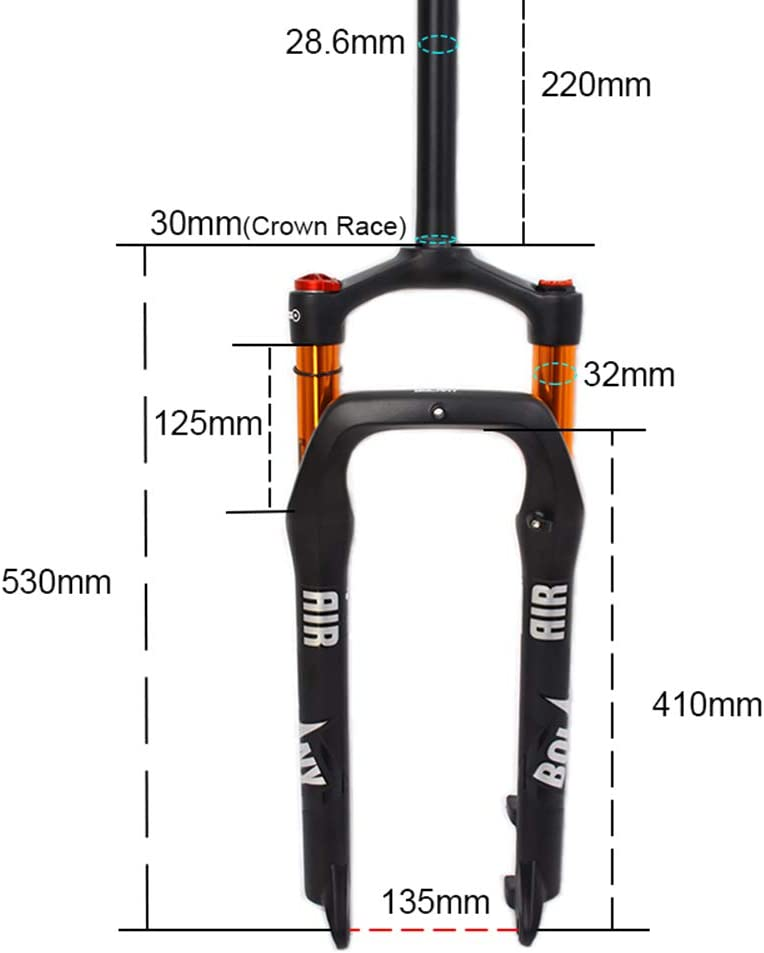 Various Colors Fenix Alloy Seat Post Clamp Outer Diameter 31.9mm