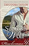 Her Scottish Wolf: Howls Romance, Loving World