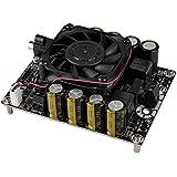 Sure Electronics 1 X 300Watt Class D Audio Amplifier Board - T-AMP AA-AB31194