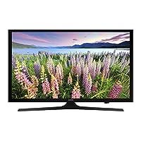 Samsung UN43J5200AFXZA 43-inch 1080p LED Smart HDTV Deals