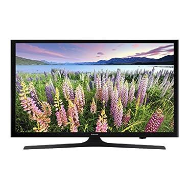 Samsung UN49J5000A  49 HD Smart LED TV (2017 Model)