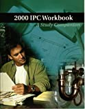 2000 IPC Workbook a Study Companion, International Code Council, 1580010695
