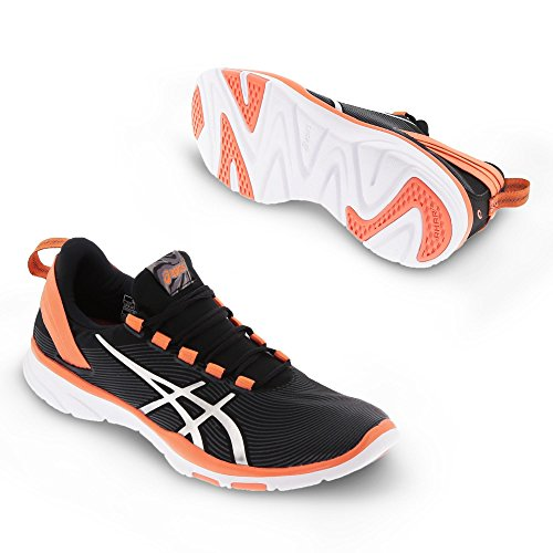 Asics Fit Gel Asics Fit Asics Gel Fit Sana Sana Gel Asics Sana Fit Gel H4Y55qZ