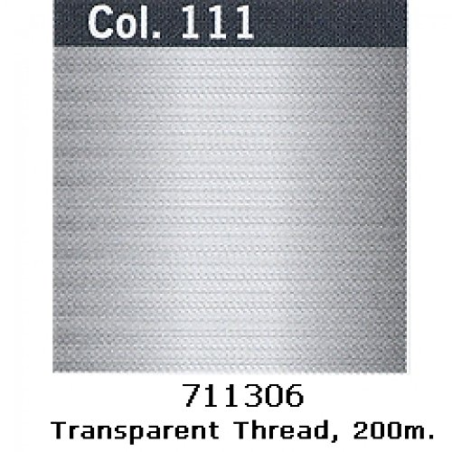 clear elastic sewing thread - 7