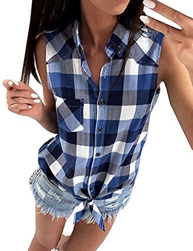 全能争う保守的Beautife SHIRT レディース US サイズ: Medium