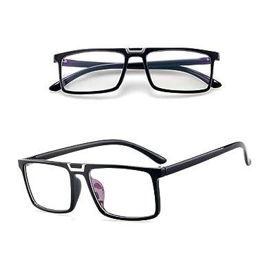 71aca3d88913 Amazon.com  Peuriy Optical Glasses