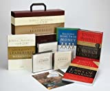 Courageous Leadership Kit, John C. Maxwell, 1418517836