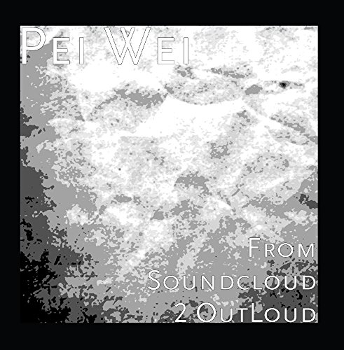 From Soundcloud 2 Outloud