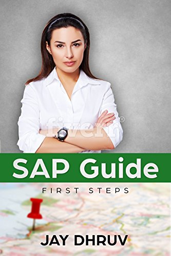 (SAP ABAP : Learn SAP ABAP and Learn it well: Master SAP ABAP with step by step instructions and live project like guidance (SAP Training) )