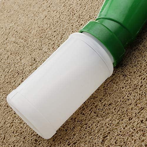 Disinfettante Pulizia Capezzoli Non Refluente Capra Per Disinfezione