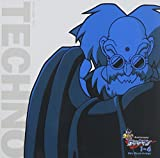 20th Anniversary Rockman 1-6 Techno (OST) by Various (2007-12-18)