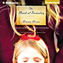 The Book of Someday Audiobook by Dianne Dixon Narrated by Kate Rudd