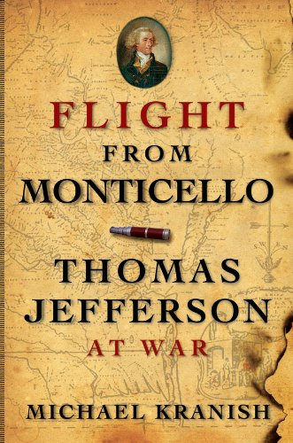 Kindle Book Spotlight: #BargainPriced American History That Reads Like Fiction