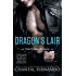 Dragon's Lair (Wind Dragons Motorcycle Club Book 1)