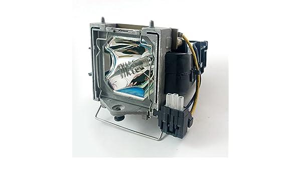 Infocus VIP240W0.8E20.9N Premium Projector Bare Bulb for BENQ