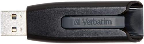 V3 Drive