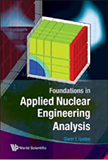 Nuclear energy sixth edition an introduction to the concepts nuclear energy sixth edition an introduction to the concepts systems and applications of nuclear processes raymond murray 9780123705471 amazon fandeluxe Images